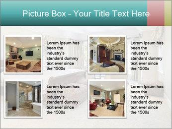 0000079328 PowerPoint Templates - Slide 14