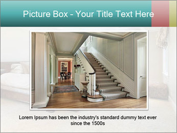0000079328 PowerPoint Templates - Slide 16