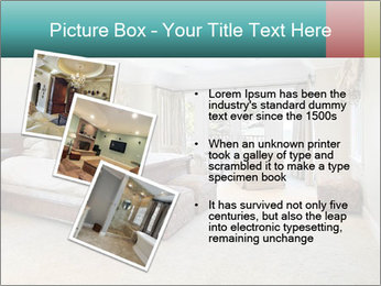 0000079328 PowerPoint Templates - Slide 17