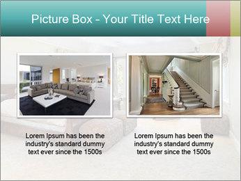 0000079328 PowerPoint Templates - Slide 18