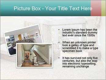0000079328 PowerPoint Templates - Slide 20
