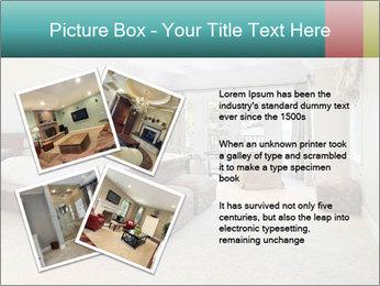0000079328 PowerPoint Templates - Slide 23