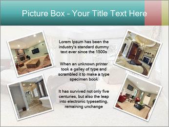 0000079328 PowerPoint Templates - Slide 24