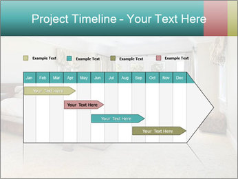 0000079328 PowerPoint Templates - Slide 25