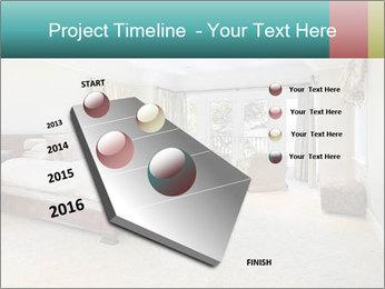 0000079328 PowerPoint Templates - Slide 26