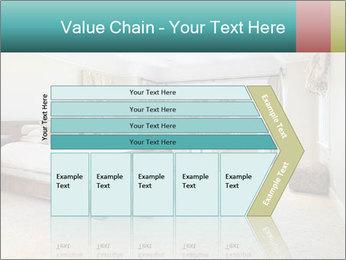 0000079328 PowerPoint Templates - Slide 27