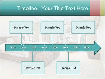0000079328 PowerPoint Templates - Slide 28