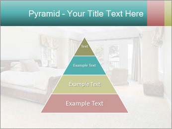 0000079328 PowerPoint Templates - Slide 30