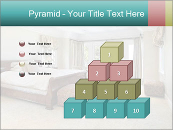 0000079328 PowerPoint Templates - Slide 31