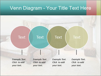 0000079328 PowerPoint Templates - Slide 32