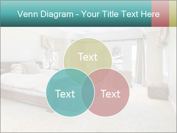 0000079328 PowerPoint Templates - Slide 33