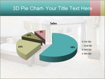 0000079328 PowerPoint Templates - Slide 35