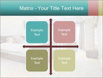 0000079328 PowerPoint Templates - Slide 37