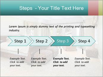 0000079328 PowerPoint Templates - Slide 4