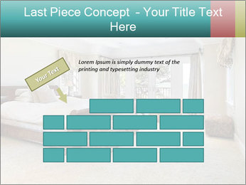 0000079328 PowerPoint Template - Slide 46