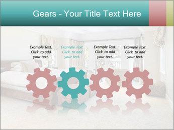0000079328 PowerPoint Templates - Slide 48