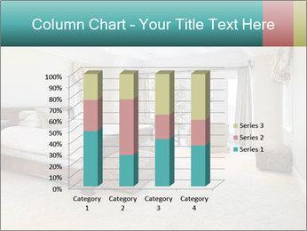 0000079328 PowerPoint Templates - Slide 50