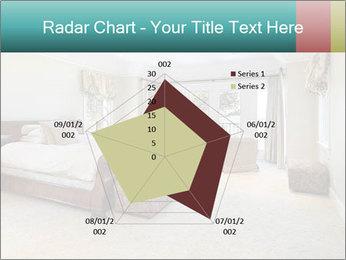 0000079328 PowerPoint Templates - Slide 51