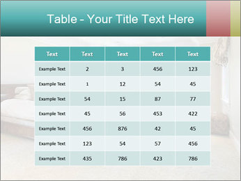 0000079328 PowerPoint Templates - Slide 55