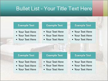 0000079328 PowerPoint Templates - Slide 56
