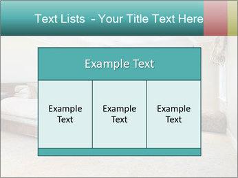 0000079328 PowerPoint Templates - Slide 59