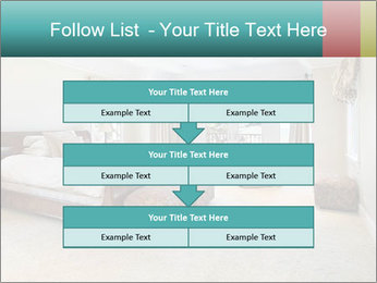 0000079328 PowerPoint Templates - Slide 60