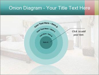 0000079328 PowerPoint Templates - Slide 61