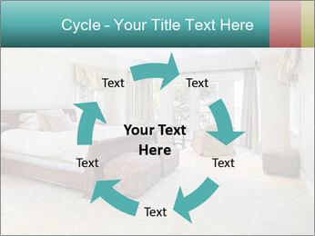 0000079328 PowerPoint Templates - Slide 62