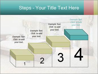 0000079328 PowerPoint Templates - Slide 64
