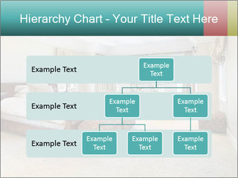 0000079328 PowerPoint Templates - Slide 67