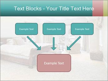 0000079328 PowerPoint Templates - Slide 70