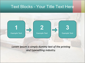0000079328 PowerPoint Templates - Slide 71