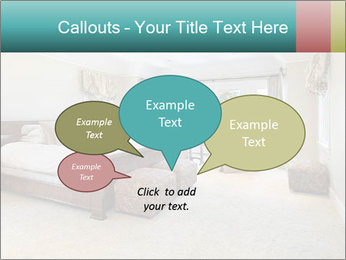 0000079328 PowerPoint Templates - Slide 73