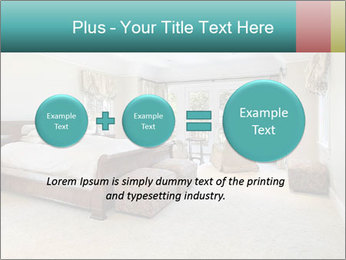 0000079328 PowerPoint Template - Slide 75