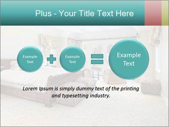0000079328 PowerPoint Templates - Slide 75