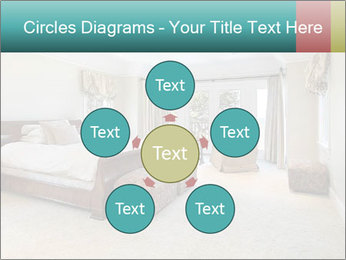 0000079328 PowerPoint Templates - Slide 78