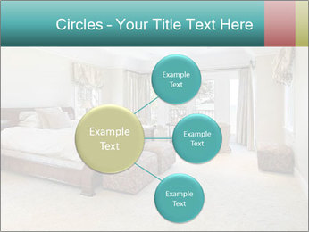 0000079328 PowerPoint Templates - Slide 79