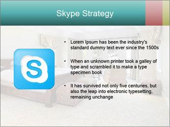 0000079328 PowerPoint Templates - Slide 8
