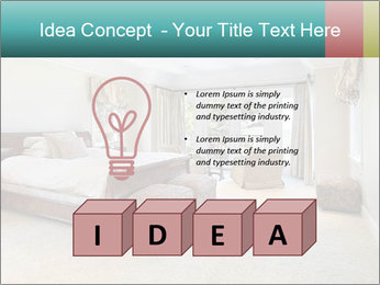 0000079328 PowerPoint Template - Slide 80