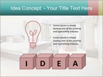 0000079328 PowerPoint Templates - Slide 80