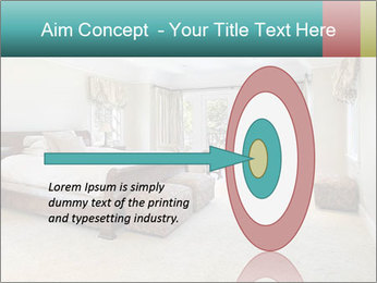 0000079328 PowerPoint Template - Slide 83