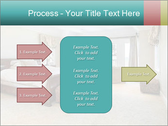 0000079328 PowerPoint Templates - Slide 85