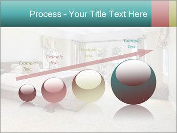 0000079328 PowerPoint Templates - Slide 87