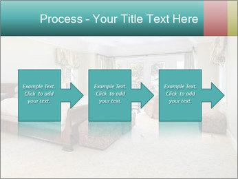 0000079328 PowerPoint Templates - Slide 88