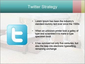 0000079328 PowerPoint Templates - Slide 9