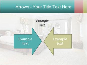 0000079328 PowerPoint Templates - Slide 90
