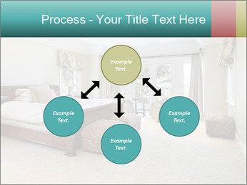 0000079328 PowerPoint Templates - Slide 91