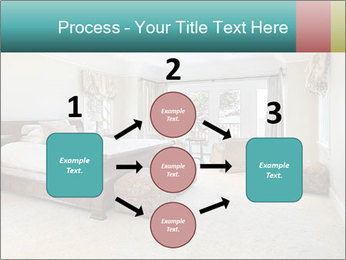 0000079328 PowerPoint Template - Slide 92