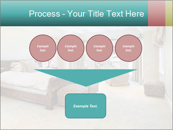 0000079328 PowerPoint Template - Slide 93