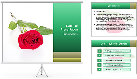 0000079329 PowerPoint Template